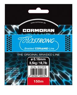 Corastrong 135m - 0,12mm